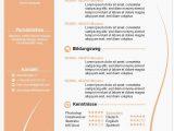Lebenslauf Design Vorlagen Kostenlos Lebenslauf Kreativ Kostenlos Lebenslauf Vorlage Kreativ Zum
