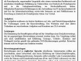 Lebenslauf Deutsch Als Fremdsprache Lektorat In Singapur Fsr Fachschaftsrat Daf Dafz Deutsch