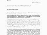 Lebenslauf Deutsch Arzt Bewerbungsmuster Arzt