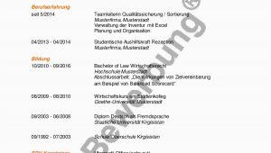 Lebenslauf Deutsch Chronologie Chronologie Im Lebenslauf Mit Bildern