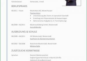 Lebenslauf Deutsch Italienisch 20 Lebenslauf Vorlage Herunterladen Kostenlos In 2020
