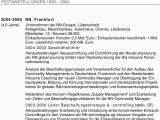 Lebenslauf Deutsch Italienisch Lebenslauf Doppelte Staatsangehörigkeit Deutsch