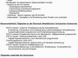Lebenslauf Deutsch Jülich Bewerbung Als Wissenschaftlicher Mitarbeiter Dipl Ing