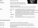 Lebenslauf Deutsch Jülich Lebenslauf Priv Doz Dr M Giesen Studium Der Physik