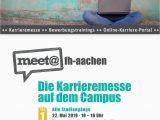 Lebenslauf Deutsch Jülich Messeguide Aachen 2019 by Iqb Career Services Ag issuu