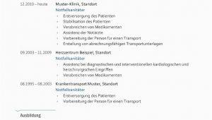 Lebenslauf Deutsch Model Lebenslauf Muster 48 Kostenlose Vorlagen Als Download