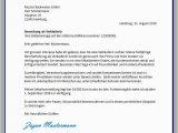 Lebenslauf Deutsch Muster Doc Einfache Muster Bewerbung Lebenslauf Anschreiben Mit