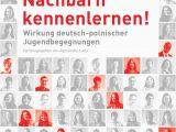 Lebenslauf Deutsch Polnisch Nachbarn Kennenlernen Wirkungen Deutsch Polnischer