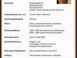 Lebenslauf Deutsch Praktikum Lebenslauf Schülerpraktikum Klasse Muster Word Praktikum