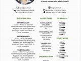 Lebenslauf Deutsch Querformat Lebenslauf Muster 28 Bewerbungswissen