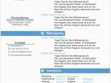 Lebenslauf Deutsch Sprache Lebenslauf Fremdsprachen Wie Betone Ich Se Lebenslauf