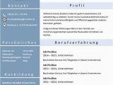 Lebenslauf Deutsch Tipps 5 Lebenslauf Tipps Wie Ihr Cv Ein Richtiger Hingucker Wird