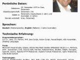 Lebenslauf Deutsch Und Türkisch Muttersprache Lebenslauf Erik Unger Pdf Free Download