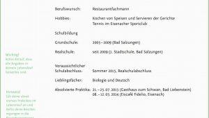 Lebenslauf Deutsch Unterschrift Lebenslauf Unterschrift Sdksds Lebenslaufmit