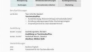 Lebenslauf Deutsch Verhandlungssicher Lebenslauf Muster 48 Kostenlose Vorlagen Als Download