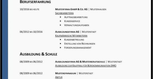 Lebenslauf Deutsch Youtube Lebenslauf Englisch Youtube Muster Lebenslauf Vorlage