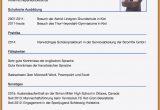 Lebenslauf Englisch C1 Sprachniveau Lebenslauf Deutsch C1 A1 Englisch Auf Cv