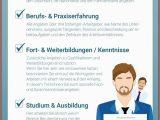 Lebenslauf Englisch Datum Unterschrift 3f – Morawa Bloggt Auf Deutsch