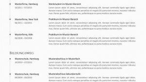 Lebenslauf Englisch Design Pages Vorlage Lebenslauf Englisch In 2020 Mit Bildern