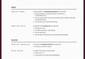 Lebenslauf Englisch Klassenarbeit Lebenslauf Ehrenamtliche Tütigkeiten Tätigkeiten Englisch
