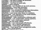 Lebenslauf Englisch Monster Here are some Phrases that Will Help Make Your Resume