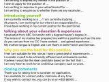 Lebenslauf Englisch Personal Profile 27 Cover Letter Vs Resume