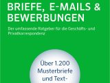Lebenslauf Englisch Pons Pons Briefe E Mails & Bewerbungen