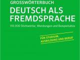 Lebenslauf Englisch Pons Pons Großwörterbuch Deutsch Als Fremdsprache