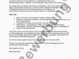 Lebenslauf Englisch Verhandlungssicher I Bewerbung Leiter Vertrieb Beispiel Anschreiben In 2020