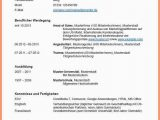 Lebenslauf Englisch Zivildienst 11 12 Nebenjob Bewerbung Anschreiben – Ithacar