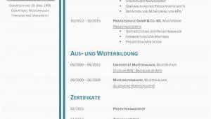 Lebenslauf formular Deutsch Tabellarischer Lebenslauf Vorlage Kostenlose Muster Zum