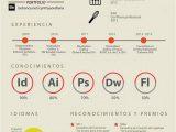 Lebenslauf Für Grafikdesigner Wie Sie Ihren Grafikdesigner Wieder Zu Einem Nicht Lahmen
