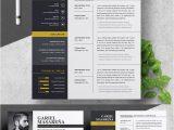 Lebenslauf Gestalten HTML Vorlagen Lebenslauf Erstellen