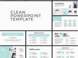 Lebenslauf Gestalten Powerpoint Pany Pro Powerpoint Template