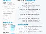 Lebenslauf Gestalten Schweiz Cv Hero Dein Professioneller Lebenslauf