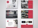 Lebenslauf Grafikdesign Pdf Resume Bewerbung Layout by Blackconflict87viantart