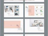 Lebenslauf Grafikdesign Quiz Graphic Design Portfolio Template by Tujuhbenua On