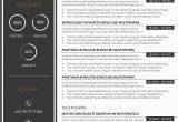 Lebenslauf Grafikdesign Wien 44 Lebenslauf Muster & Vorlagen Für Bewerbung 2015 Mit