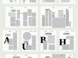 Lebenslauf Grafikdesign Zeitung O Banquinho — foreign Policy Redesign Banquinho foreign