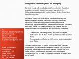 Lebenslauf Hauswirtschafterin Vorlagen Bewerbung Muster Hauswirtschaft Lebenslauf Vorlagen