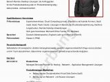 Lebenslauf Hr Manager Deutsch Ein Ratgeber Für Ihre Karriereplanung