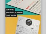 Lebenslauf Indesign Erstellen Die 20 Besten Mustervorlagen Für Lebensläufe Mit Einfachen