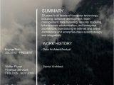 Lebenslauf It Architektur Lebenslauf Vorlage Für software Ingenieure & It Fachleute