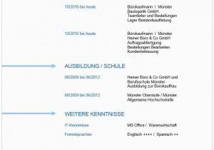 Lebenslauf Klassisch Italienisch Lebenslauf Vorlagen Lebenslauf Vorlagen