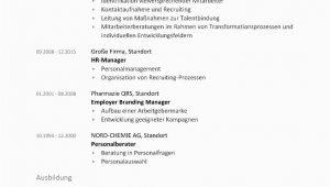 Lebenslauf Klassisch Negativ Deckblatt Infos Tipps & 44 Kostenlose Vorlagen