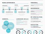 Lebenslauf Kreativ Gestalten Beispiele Lebenslauf Inhalt Aufbau Tricks 45 Kostenlose Vorlagen