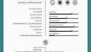 Lebenslauf Kreativ Muster Download Kreativer Lebenslauf Kreativ Lebenslauf Bewerbung Cv