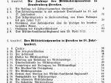 Lebenslauf Kreativ Xpress Neu Lebenslauf Trauerrede Muster Briefprobe Briefformat