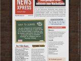 Lebenslauf Kreativ Xpress Zeitung Selbst Gestalten Vorlagen Kostenlos 20 Wunderbar