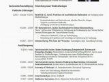 Lebenslauf Latex Deutsch Lebenslauf Vorlage Verwenden Oder Nicht Lebenslauf Muster